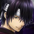 icn_character_takasugiG