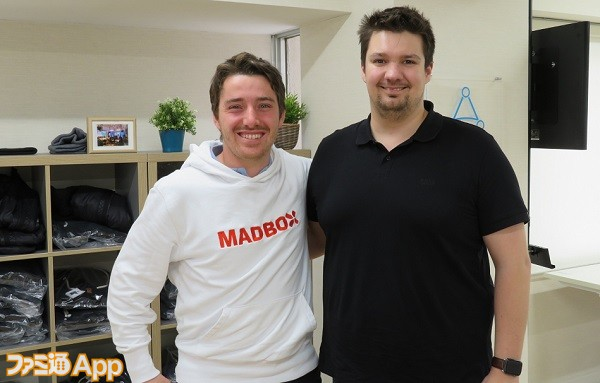 madboxkolibri01