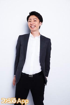 shinichirooo_aph