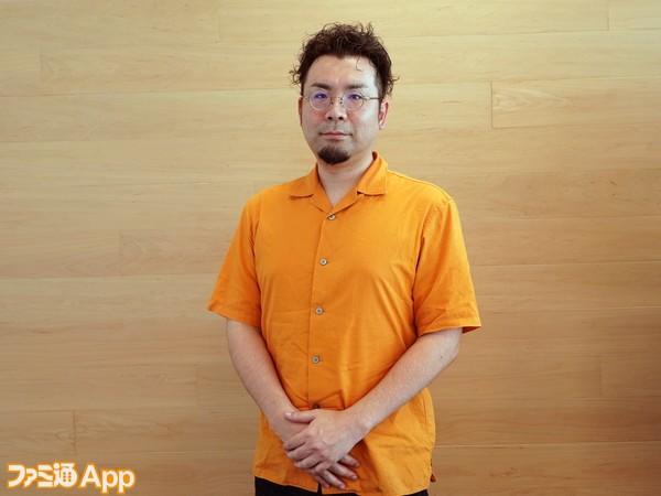 リネージュM_20190517インタビュー (5)