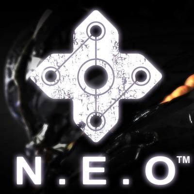 N.E.O