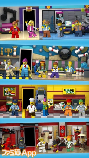 LEGOTower_001