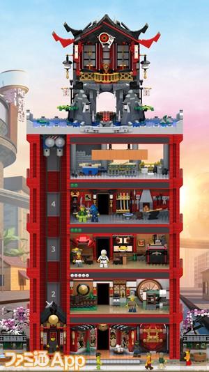 LEGOTower_004