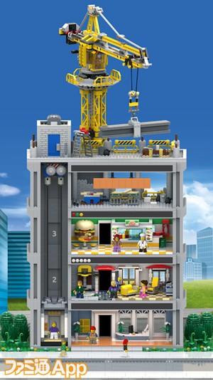 LEGOTower_005