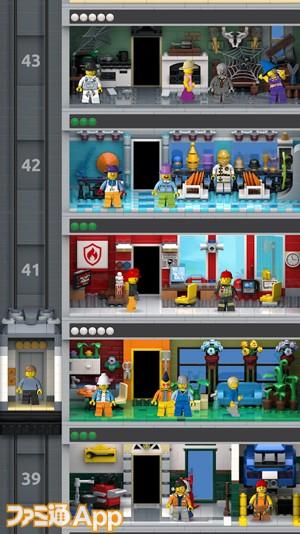 LEGOTower_006