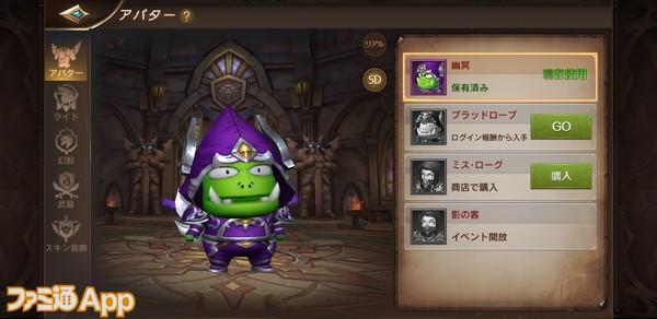 MT_レビュー (3)