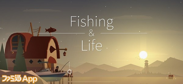 fishinglife01