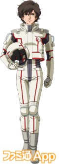 pilot_v_banagher_links_0008
