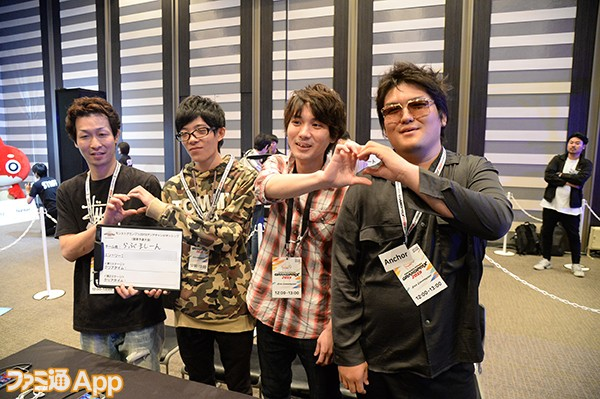 関東大会10