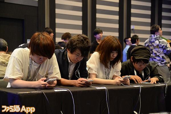 関東大会06