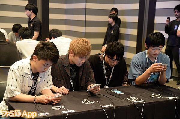 関東大会11