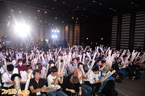 関東大会18