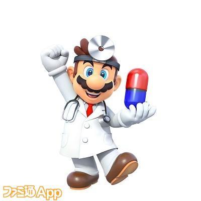 ドクターマリオ2