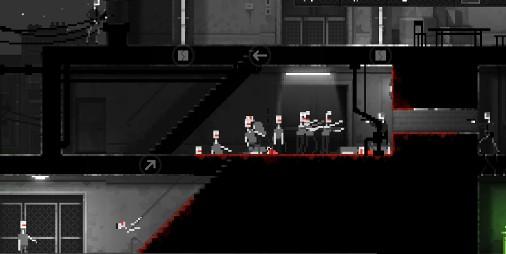 【新作】ロメロをキメてゾンビ化!!全人類逃げ場なしのアポカリプスシミュレーション『ゾンビナイトテロ』