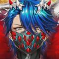 icn_character_garuga2