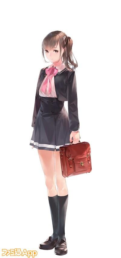 12桃瀬ユノ