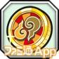 07_S記念コイン1.5周年(軍)