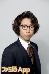 砂守 岳央(未来古代楽団)