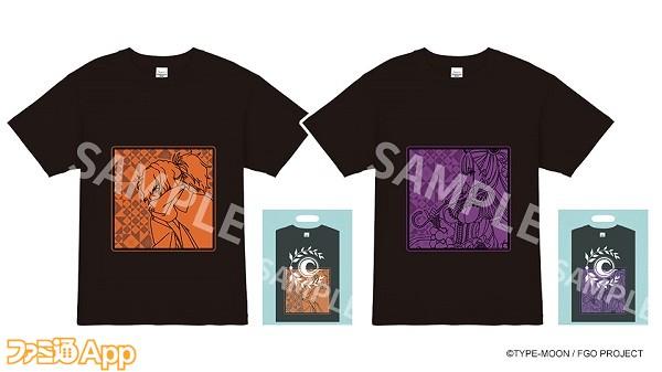 DW_goods_FGOTシャツ