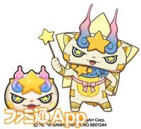 08_キキ&ララキラコマ copy