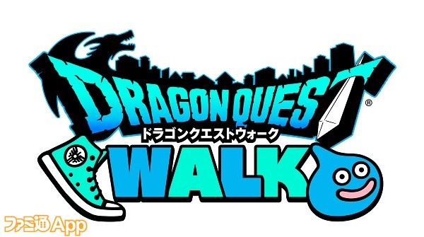 DQWalk_logo