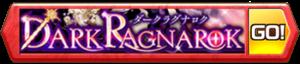 banner_dark_ragnarok01