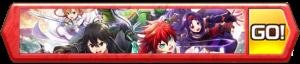 banner_sao002