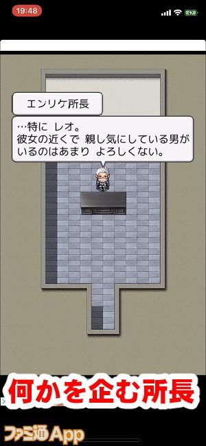 hekiraku07書き込み