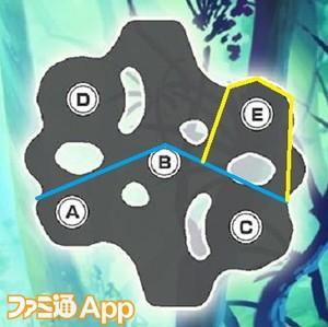 カリフラ森林 - コピー (7)