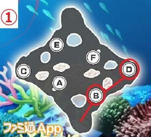 ヒラカレ海底 - コピー (2)