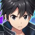 icn_character_kiritoSAO