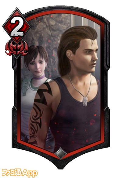 Action_Card_RED_0013_信頼の力