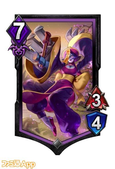 紫ユニット_0000s_0031_レイレイ(C)