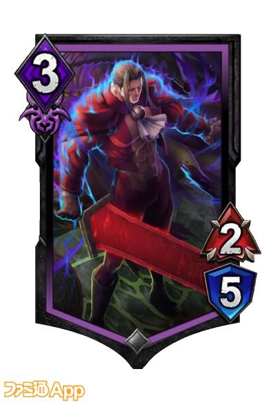 紫ユニット_0000s_0010_ディー