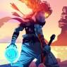 高評価が後を絶たない大人気アクションゲーム『Dead Cells』がAndroidにも登場!発売日は6月3日予定