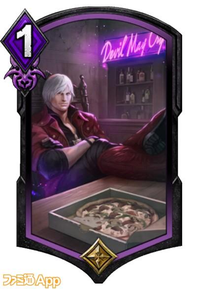 紫アクション_0028_JACK POT!