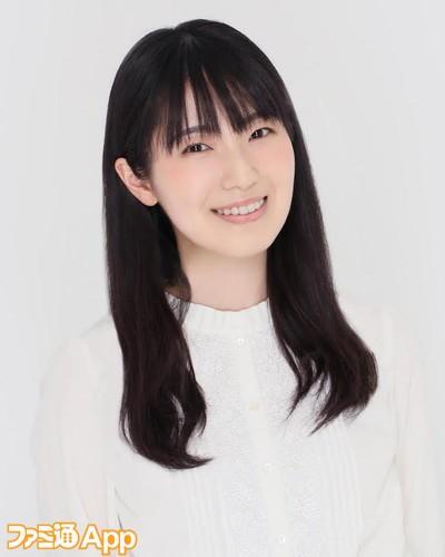 20190816_進撃リリース (5)