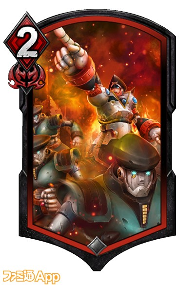 Action_Card_RED_0019_使命感