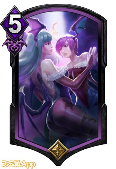 紫アクション_0010_純粋な回帰志願