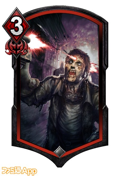 Action_Card_RED_0028_ヘッドショット