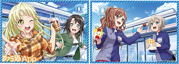 bangdream_goods_sticker_img のコピー