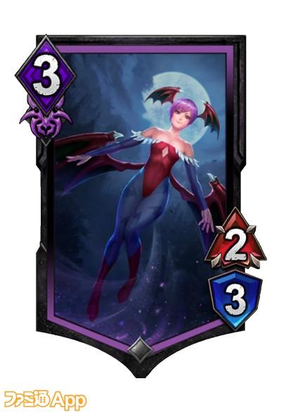 紫ユニット_0000s_0033_リリス