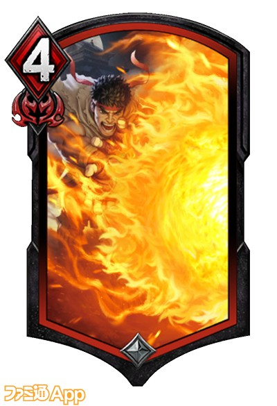 Action_Card_RED_0016_灼熱波動