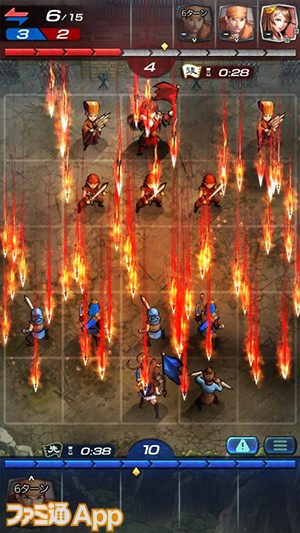 06_Battle skill-300