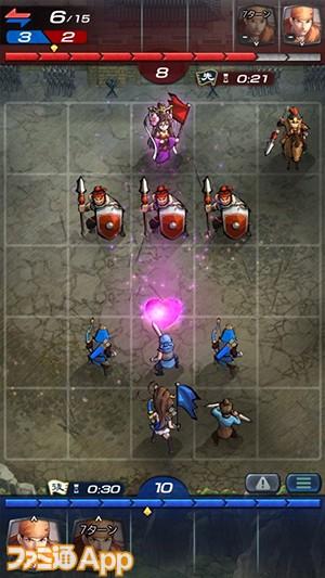 08_Battle skill-300