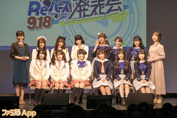 20190918_photo_01