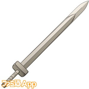 weapon01_0000_片手剣_訓練用木剣