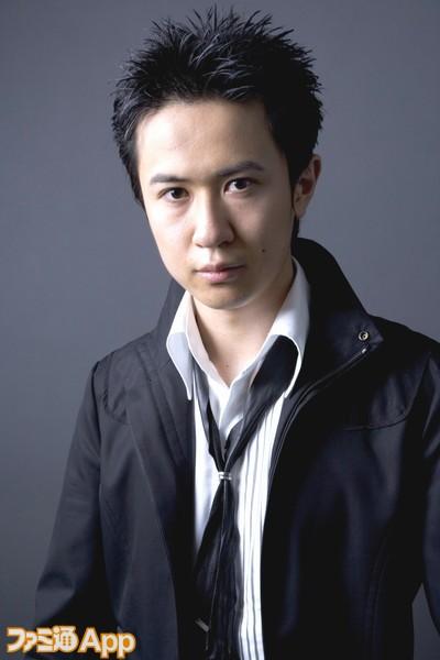 03杉田智和