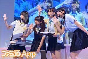 0921_虹ヶ咲ステージ1