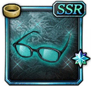15_三國の眼鏡_result